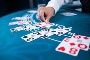 juegos de casino gratis para jugar tragamonedas